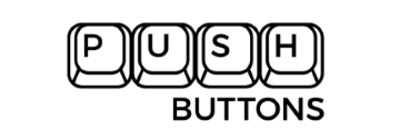 m pushButtons