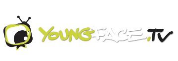 m youngfacetv